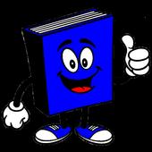 Free Ebooks - SMW 3