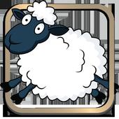 Sheep Hunter 2.1