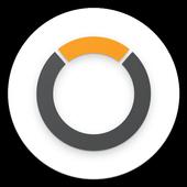 OverWidget - Overwatch Stats and Widget