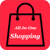 All in One Shopping 1.5
