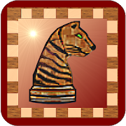 Chess Variations 2.0.6