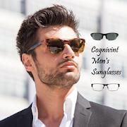 da0c6fa611 Top 47 Apps Similar to Lenskart  Eyeglasses