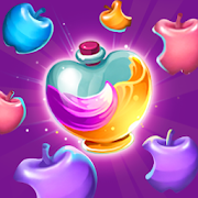 Wicked Snow White (Match 3 Puzzle) 1.65.1