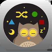 mySleepButton® 1.0.41
