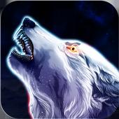 Wild Wolf Hunter Winter Sniper 1.5