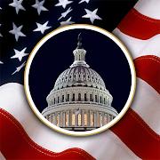 Congress Enterprise 2.6