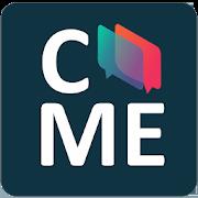 C ME 1.0.0