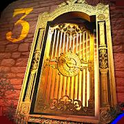Escape game: 50 rooms 3 12