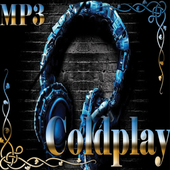 All Songs Of Coldplay Mp3 1.0