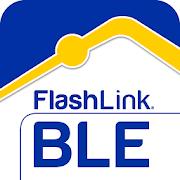FlashLink BLE 1.5