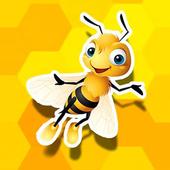 Colgate Nepal Spell Bee - Word Games 1.0.3