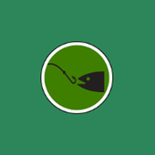 Fishin Buddy 0.0.4