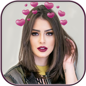 heart crownphoto filters 1.0