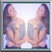 Mirror Photo Collage Maker 1.1
