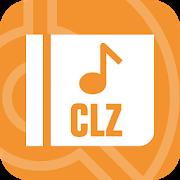CLZ Music - Music Database 5.2.1