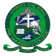 Christ The King PU College 1.0