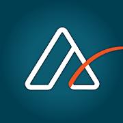 Artis College Admissions App 6.09