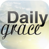Daily Grace 1.0