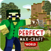 Perfect MAX MultiCraft 2.3