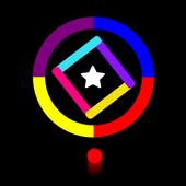 Color Blast Switch 1.1