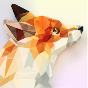 Poly Jigsaw - Low Poly Art Puzzle Games 1.1.5