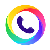 Color Call Screen - Cool Screen Effects for Free 1.0.2