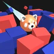 ColorHit: Color Hit Bump 3D Balls 3.9.5