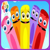 Color Kids TV 1.0