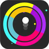 Color Switch Jump 1.0.1