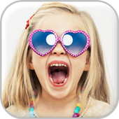 Color Effect Photo 1.0.2 android application apk free