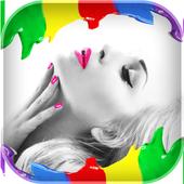 ColorSplash PhotoEffect 1.7