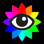 Color Blind Pal 1.0.1