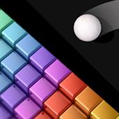 3D Color Bump 1.0