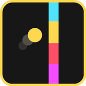 Color Dot Jump - Color Switch 1.0