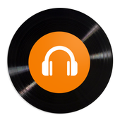 Audio Player Offline - Music Equalizer n Themes 1.0.0