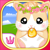My Baby Hamster 1.2