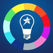 Colorific BulbSTAR DeveloperLifestyle