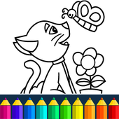 Coloring Pages 12.9.0
