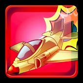 Battles Aircraft GamesColoringJocsAction