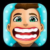 Teeth Surgery Games 1.3