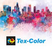 Tex-Color Farbstudio 3.81.00