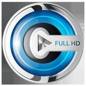 Full HD MP4 Player 1.0
