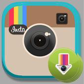 Saver for Instagram 1.0.2