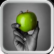 com.colorsplashphoto.android icon