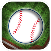 Baseball Ball - Color Switch 1.0