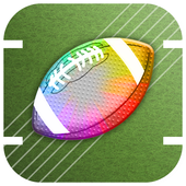 Rugby Ball - Color Swap 1.1