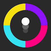 Color Switch 1.89
