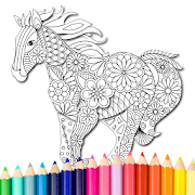Phone Coloring Pages #4