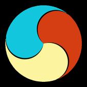 Colour Bounce 1.0