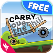 Carry Over The Hill 1.3.0